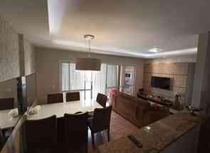 Apartamento, 3 Quartos, 2 Vagas, 1 Suite em Avenida Copacabana, Jardim Atlântico, Goiânia, GO valor de R$ 0,00 no Lugar Certo