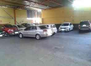 Garagem em Avenida do Contorno, Santa Efigênia, Belo Horizonte, MG valor de R$ 4.500.000,00 no Lugar Certo