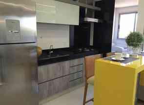 Apartamento, 2 Quartos, 1 Vaga, 1 Suite em Vila Rosa, Goiânia, GO valor de R$ 200.000,00 no Lugar Certo