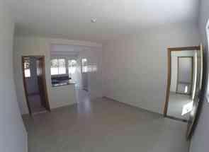 Apartamento, 2 Quartos, 2 Vagas, 1 Suite em Lundcéia, Lagoa Santa, MG valor de R$ 260.000,00 no Lugar Certo