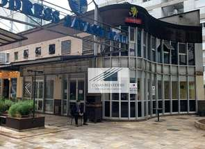 Loja em Savassi, Belo Horizonte, MG valor de R$ 1.800.000,00 no Lugar Certo