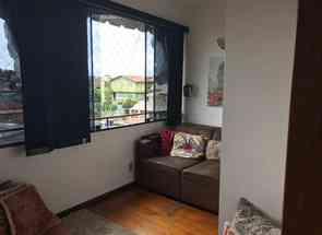 Apartamento, 2 Quartos em Qe 3 Conjunto K, Guará I, Guará, DF valor de R$ 260.000,00 no Lugar Certo