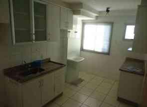 Apartamento, 2 Quartos, 2 Vagas, 1 Suite para alugar em Avenida G, Setor Oeste, Goiânia, GO valor de R$ 1.100,00 no Lugar Certo