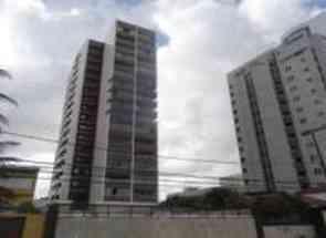 Apartamento, 4 Quartos, 2 Vagas, 2 Suites em Casa Caiada, Olinda, PE valor de R$ 1.050.000,00 no Lugar Certo