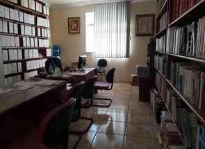 Sala para alugar em Rua Tenente Brito Melo, Barro Preto, Belo Horizonte, MG valor de R$ 1.100,00 no Lugar Certo
