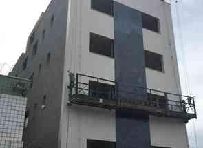 Apartamento, 2 Quartos, 1 Vaga, 1 Suite em Ressaca, Contagem, MG valor de R$ 249.000,00 no Lugar Certo