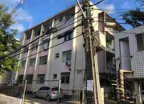 Apartamento, 2 Quartos, 1 Vaga em Rua da Angustura, Aflitos, Recife, PE valor de R$ 1.600,00 no Lugar Certo