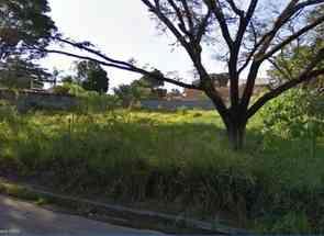 Lote em Trevo, Belo Horizonte, MG valor de R$ 415.000,00 no Lugar Certo