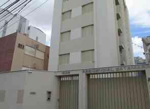Apartamento, 3 Quartos, 1 Vaga para alugar em Rua Alagoas, Centro, Londrina, PR valor de R$ 740,00 no Lugar Certo