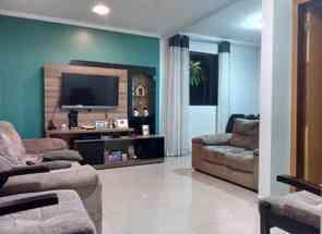 Casa, 3 Quartos, 3 Vagas, 1 Suite em Sobradinho, Sobradinho, DF valor de R$ 380.000,00 no Lugar Certo