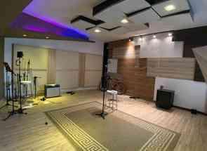 Sala em Avenida Picadilly, Alphaville - Lagoa dos Ingleses, Nova Lima, MG valor de R$ 480.000,00 no Lugar Certo