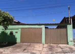 Casa, 5 Quartos, 6 Vagas em Vila João Vaz, Goiânia, GO valor de R$ 249.000,00 no Lugar Certo