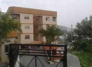 Apartamento, 3 Quartos, 2 Vagas, 1 Suite em Rua Desembargador Amílcar de Castro, Estoril, Belo Horizonte, MG valor de R$ 375.000,00 no Lugar Certo