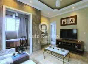 Apartamento, 2 Quartos, 1 Vaga em João Pinheiro, Belo Horizonte, MG valor de R$ 220.000,00 no Lugar Certo