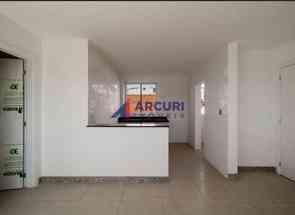 Cobertura, 3 Quartos, 2 Vagas, 1 Suite em Ana Lúcia, Sabará, MG valor de R$ 550.000,00 no Lugar Certo