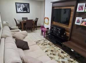 Apartamento, 3 Quartos, 1 Vaga, 1 Suite em Quadra Central Conjunto C de Sobradinho - Df, Sobradinho, Sobradinho, DF valor de R$ 485.000,00 no Lugar Certo