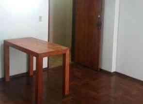 Apartamento, 2 Quartos para alugar em Rua Rio de Janeiro, Centro, Belo Horizonte, MG valor de R$ 1.500,00 no Lugar Certo