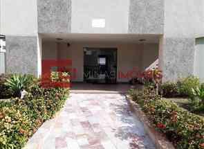 Apartamento, 2 Quartos, 1 Vaga em Rua São Joaquim, Sagrada Família, Belo Horizonte, MG valor de R$ 250.000,00 no Lugar Certo