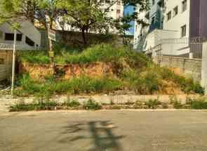 Lote em Manacás, Belo Horizonte, MG valor de R$ 500.000,00 no Lugar Certo