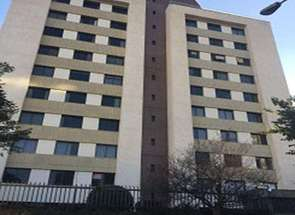 Apartamento, 3 Quartos, 2 Vagas, 1 Suite em Rua Capivari, Serra, Belo Horizonte, MG valor de R$ 600.000,00 no Lugar Certo
