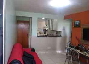 Apartamento, 2 Quartos, 1 Vaga em Rua 27 a, Jardim Bela Vista, Aparecida de Goiânia, GO valor de R$ 140.000,00 no Lugar Certo