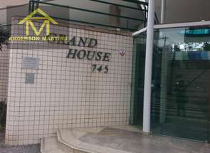 Apartamento, 4 Quartos, 2 Vagas, 1 Suite em Rua Jair de Andrade, Itapoã, Vila Velha, ES valor de R$ 1.260.000,00 no Lugar Certo