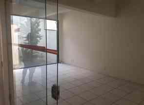 Prédio, 10 Vagas em Liberdade, Belo Horizonte, MG valor de R$ 3.500.000,00 no Lugar Certo