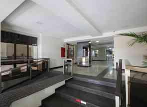 Apartamento, 3 Quartos, 1 Vaga, 2 Suites em Taguatinga Centro, Taguatinga, DF valor de R$ 330.000,00 no Lugar Certo