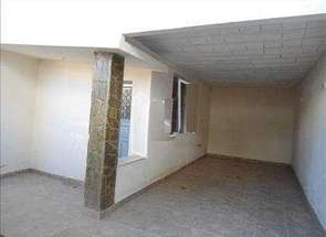 Casa, 3 Quartos, 3 Vagas, 1 Suite em Rua Rua Monte Simplon, Salgado Filho, Belo Horizonte, MG valor de R$ 780.000,00 no Lugar Certo
