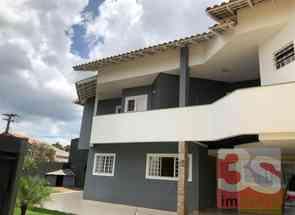 Casa, 3 Quartos, 4 Vagas, 2 Suites em Jardim Sumaré, Londrina, PR valor de R$ 599.000,00 no Lugar Certo