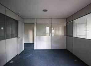 Andar, 2 Vagas para alugar em Savassi, Belo Horizonte, MG valor de R$ 12.000,00 no Lugar Certo
