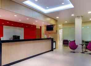 Apart Hotel, 1 Quarto, 1 Vaga, 1 Suite em Avenida Del Rey, Caiçaras, Belo Horizonte, MG valor de R$ 200.000,00 no Lugar Certo