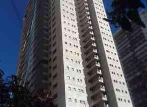 Apartamento, 3 Quartos, 3 Vagas, 3 Suites em Rua T 30, Setor Bueno, Goiânia, GO valor de R$ 940.000,00 no Lugar Certo
