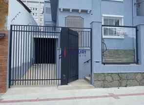 Casa Comercial, 3 Vagas em Barro Preto, Belo Horizonte, MG valor de R$ 1.400.000,00 no Lugar Certo