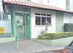 Apartamento, 2 Quartos para alugar em Rua São Luiz, Vila Shimabokuro, Londrina, PR valor de R$ 600,00 no Lugar Certo