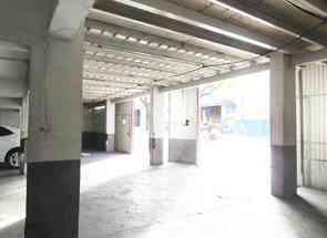 Galpão para alugar em Avenida Dom Pedro II, Carlos Prates, Belo Horizonte, MG valor de R$ 4.000,00 no Lugar Certo
