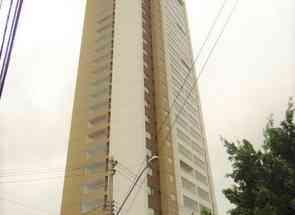 Apartamento, 2 Quartos, 1 Vaga, 1 Suite para alugar em Pedro Ludovico, Goiânia, GO valor de R$ 1.300,00 no Lugar Certo