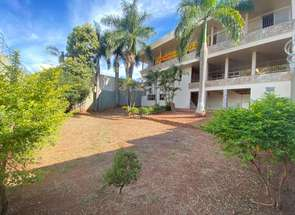 Casa, 5 Quartos, 3 Suites em Altamira, Uberlândia, MG valor de R$ 1.400.000,00 no Lugar Certo