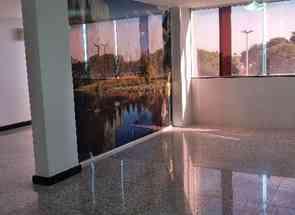 Sala para alugar em Guará II, Guará, DF valor de R$ 1.600,00 no Lugar Certo