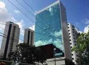 Casa Comercial, 1 Vaga para alugar em Rua José Carvalheira, Tamarineira, Recife, PE valor de R$ 1.600,00 no Lugar Certo