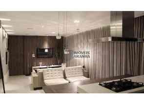 Apartamento, 2 Quartos, 1 Vaga em Vila Andrade, São Paulo, SP valor de R$ 658.000,00 no Lugar Certo