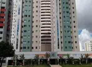 Apartamento, 1 Quarto, 1 Suite em Rua 36 Norte, Águas Claras, Águas Claras, DF valor de R$ 195.000,00 no Lugar Certo