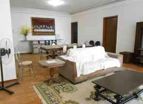 Apartamento, 4 Quartos, 1 Suite para alugar em Rua Guajajaras, Boa Viagem, Belo Horizonte, MG valor de R$ 2.200,00 no Lugar Certo
