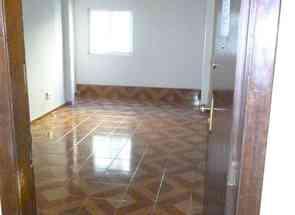 Apartamento, 2 Quartos para alugar em Rua Guarani, Centro, Belo Horizonte, MG valor de R$ 900,00 no Lugar Certo