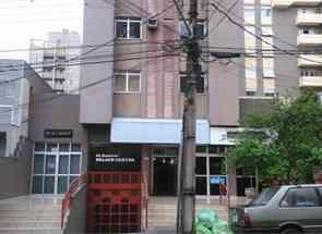 Sala para alugar em Centro, Londrina, PR valor de R$ 800,00 no Lugar Certo