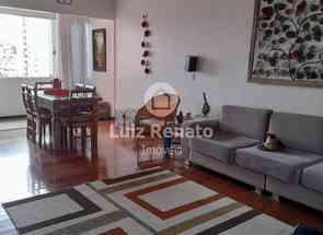 Casa, 4 Quartos, 4 Vagas, 2 Suites em Grajaú, Belo Horizonte, MG valor de R$ 1.500.000,00 no Lugar Certo