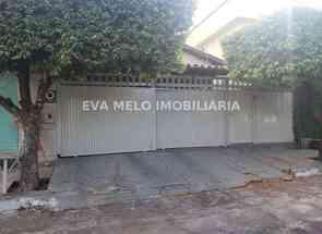 Casa, 3 Quartos, 3 Vagas, 1 Suite em Sudoeste, Goiânia, GO valor de R$ 380.000,00 no Lugar Certo