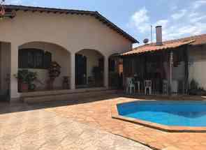 Casa, 4 Quartos, 4 Vagas, 1 Suite em São Judas Tadeu, Goiânia, GO valor de R$ 0,00 no Lugar Certo