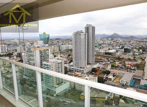 Cobertura, 2 Quartos, 2 Vagas, 2 Suites em R. Deolindo Perim, Itaparica, Vila Velha, ES valor de R$ 0,00 no Lugar Certo