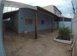 Casa, 3 Quartos, 3 Vagas, 1 Suite para alugar em Qe 26 Conjunto M, Guará II, Guará, DF valor de R$ 2.800,00 no Lugar Certo